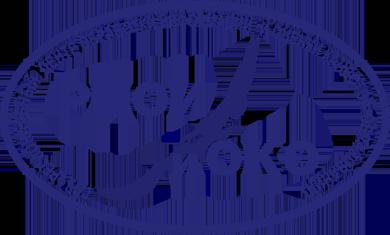 """ГБУ """"Региональный центр обработки информации и оценки качества образования"""""""